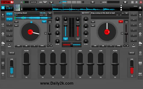 full bass dj software free download virtual dj pro 8 1 2 crack free doqnload latest is full
