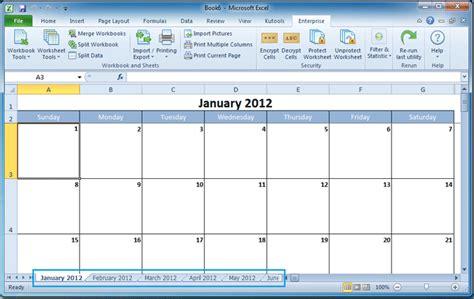 how to make a weekly calendar make a weekly calendar make a weekly