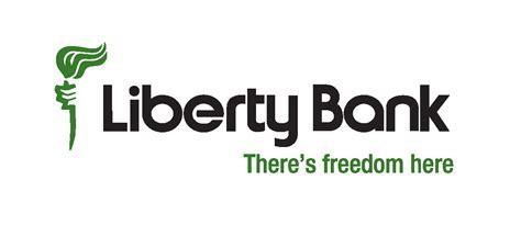 liberty bank phi beta sigma fraternity inc celebrating one century