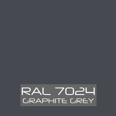 ral 7024 aerosol 400ml cheapest price delivered martin brown paints ltd
