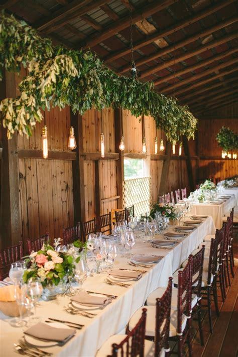 rustic barn wedding decoration ideas 25 sweet and rustic barn wedding decoration ideas