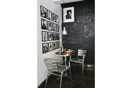 chalkboard paint hong kong 17 best giltig collection images on