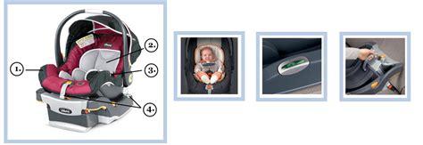 stroller carrier car seatbo proper harness fit proper backpack fit elsavadorla