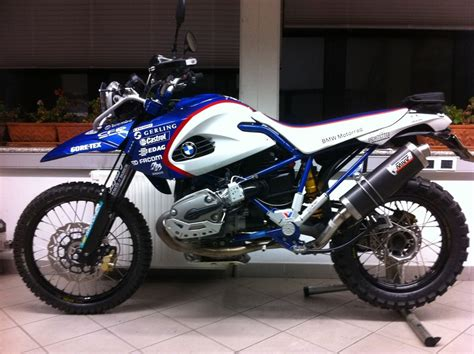 Bmw Motorrad Jobs Uk by Hp2e With Hpn Color Bmw Team Paint Job Pinterest Bmw