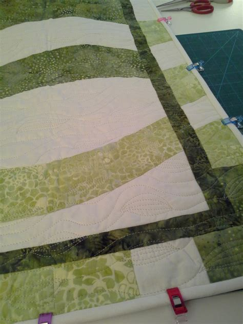 Simply Handmade - simply handmade quilts from asheville carolina