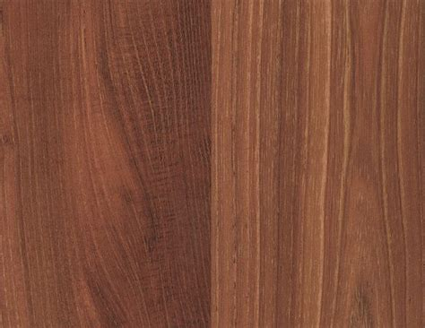 trafficmaster boston cherry laminate flooring 20 11 sq