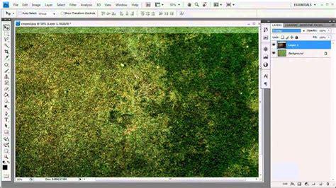 Tutorial Cesped Vray Sketchup | como crear c 233 sped realista con vray tutorial 1 2 youtube