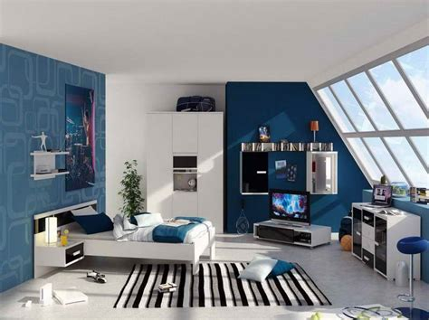 colour schemes for boys bedroom bedroom color schemes for boys bedrooms with white