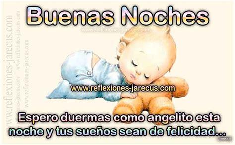 imagenes cristianas de buenas noches para pin buenas noches que duermas como angelito buenas noches