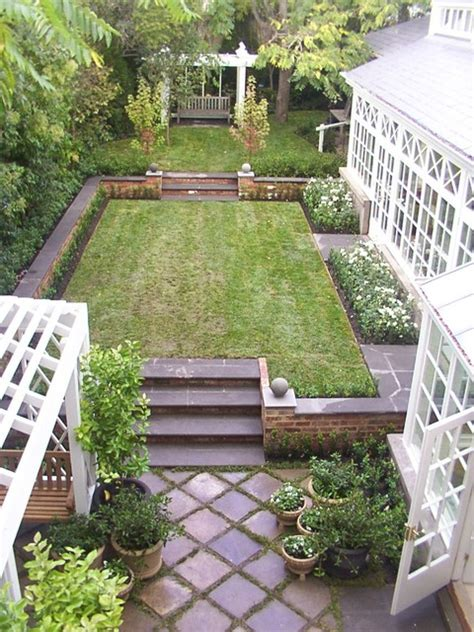 small backyard designs australia andrew renn design beautiful gardens of melbourne