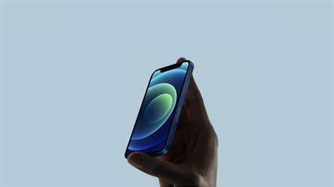 smartphones  buy  part  vengoscom