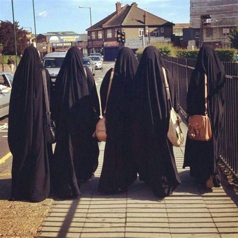 niqab tutorial without pins 10491255 10152505249538810 7013984850629399274 n jpg 720