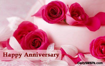 Happy Wedding Anniversary Song In Urdu by 2014 Happy Anniversary Wish For Husband Http