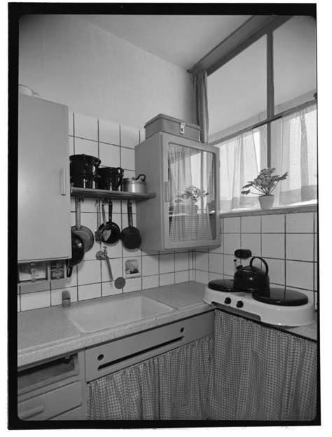 bruynzeel keukens losse onderdelen 17 best piet zwart images on pinterest