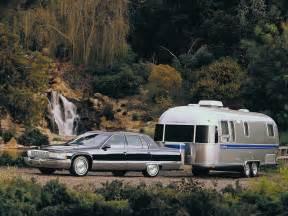 96 Cadillac Brougham 1995 96 Cadillac Fleetwood Brougham