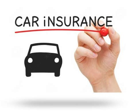 Car Insurance   Wheels Wisdom