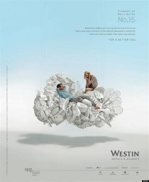 ad layout meaning these beautiful ads perfectly capture the meaning of