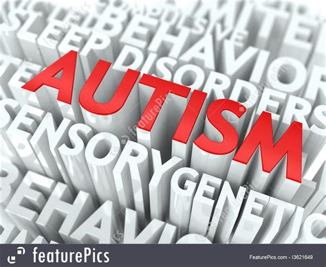 Term Papers On Autism Spectrum Disorder by Autism Speaks Names Top Ten Research Papers Of 2015