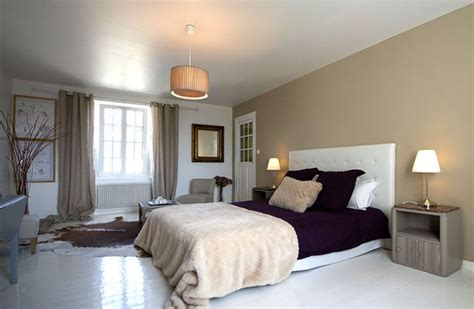 refaire ma chambre revger com refaire ma chambre 192 coucher id 233 e