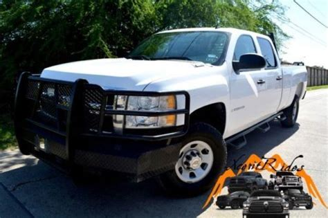 auto body repair training 2008 chevrolet silverado 3500 security system sell used 2008 chevrolet silverado 3500 work truck 4x4 diesel perfect truck free shipping in