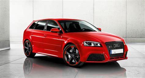 Audi Rs 3 Sportback by Audi Rs 3 Sportback Mtm Autos Der Zukunft