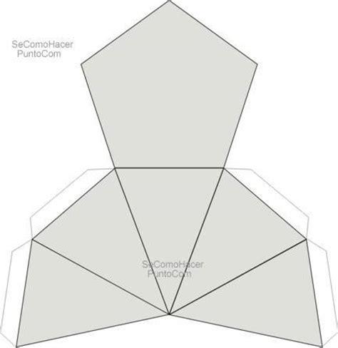 figuras geometricas origami dibujos para hacer figuras geom 233 tricas c 243 mo hacer