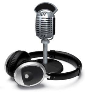 transmisi 243 n de radio por internet gratis servicios de