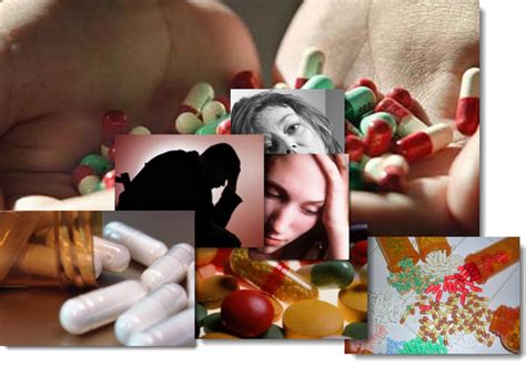 antibiotics side effects candida depression and antibiotics side effects