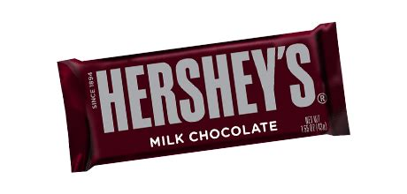 Hershey Sweepstakes 2015 - savingstar free hersheys milk chocolate bar