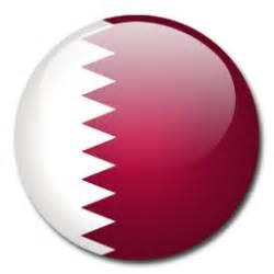 consolato qatar roma qatar