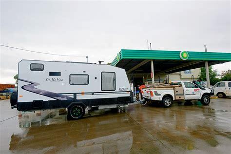 333 Swith Temperature Toyota Avanza 13 petrol vs diesel vs lpg which fuel is best