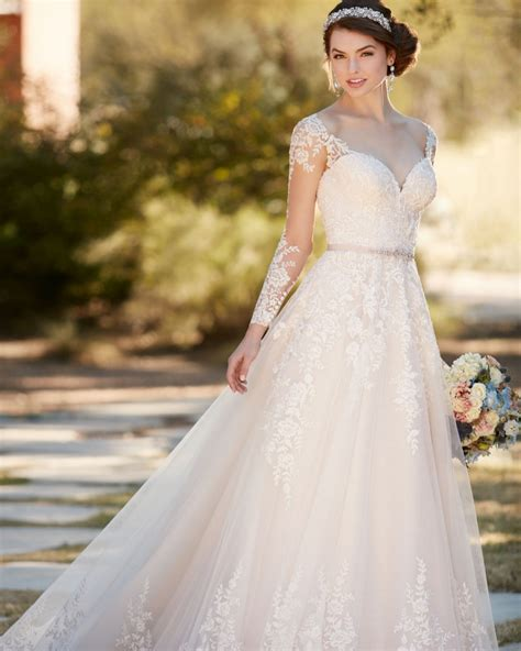Civil Wedding Dress by Civil Wedding Dresses Reviews Shopping Civil