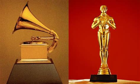 oscar film music music or movies which academy came out on top this awards