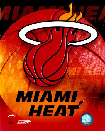 imagenes de nba miami heat the miami heat in 10 words in 10 words