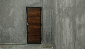 wall design spero solutions