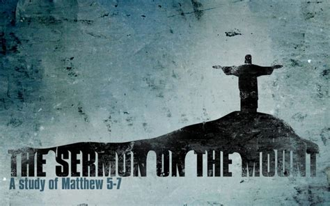 free church sermons