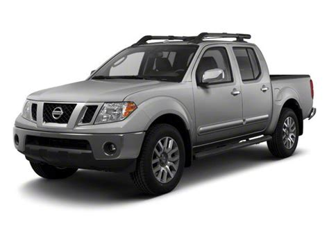 auto manual repair 2012 nissan frontier electronic valve timing 2015 used nissan frontier 2wd crew cab swb automatic sv at autos post