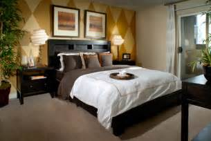 bedding decorating ideas ideas for decorating a modern small apartment bedroom ideas ward log homes