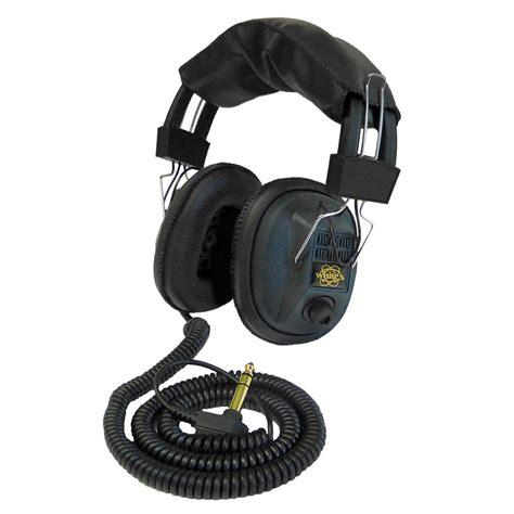 Headphone Royal Royal Gt Headphone Serious Metal Detecting