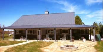 Morton building homes plans dream home barn pinterest