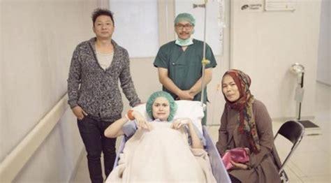 film terbaru ringgo ringgo agus dan sabai morscheck bagi tugas urus anak