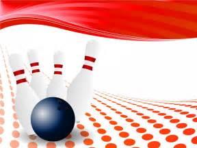 Bowling Pin Template by Bowling Pin Template Cliparts Co