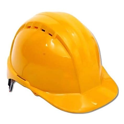 Helm Lapangan arti warna helm proyek sewarga