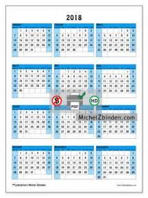 Calendrier 2018 à Imprimer Canada Calendriers 224 Imprimer 2018 Canada