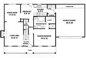 1 5 Story Floor Plans 653697 Country Style 1 5 Story 3 Bedroom 2 5 Bath