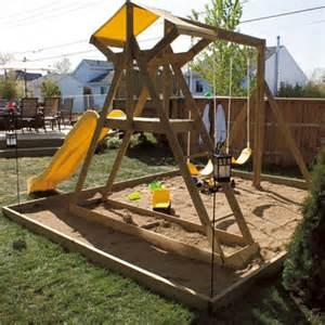 Backyard Clubhouse For Kids Planifier La Construction D Une Structure De Jeu Pour