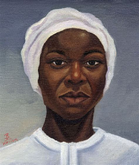 queen nanny film fearless black female warrior queen nanny of the maroons