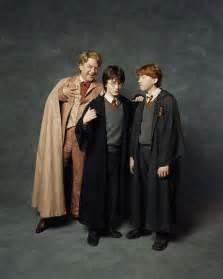 To Lockhart Gilderoy Lockhart Images Professor Lockhart Harry Potter