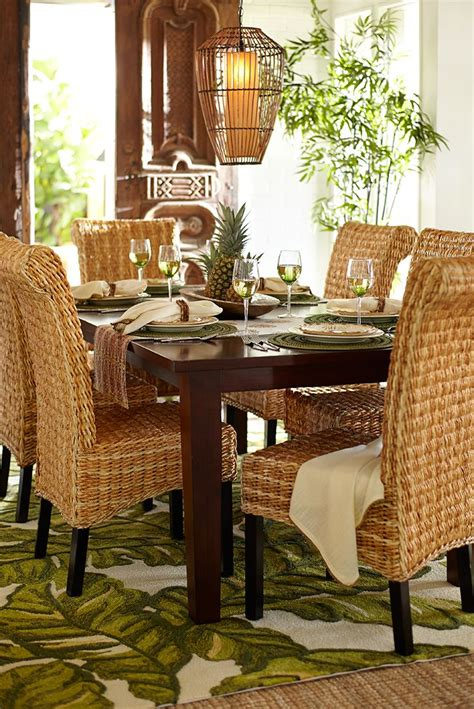 Awful Colonial Style Dining Room Furniture Image Colonial Style Dining Room Furniture