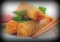 membuat risoles bihun resep risoles isi sayur bihun resep masakan indonesia